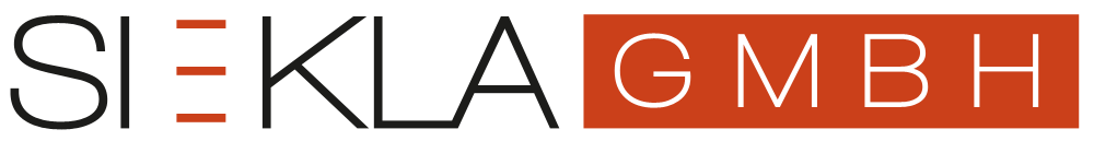 SIEKLA-GmbH